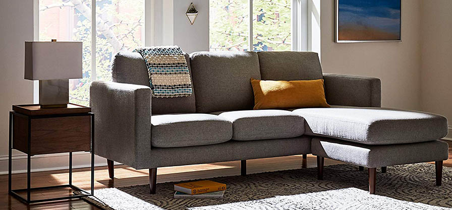 Terrific Best Sectional Sofa Reviews And Buying Guide Active Furniture Unemploymentrelief Wooden Chair Designs For Living Room Unemploymentrelieforg